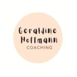 Geraldine Hoffmann Logo